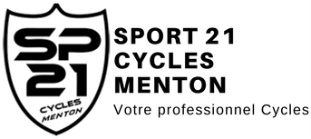 cropped-Sport-21Cycles-Menton.png