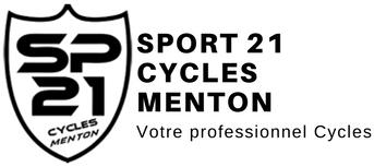 Sport 21 Cycles Menton